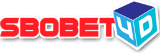 SBOBET4D