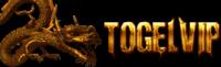 TOGELVIP
